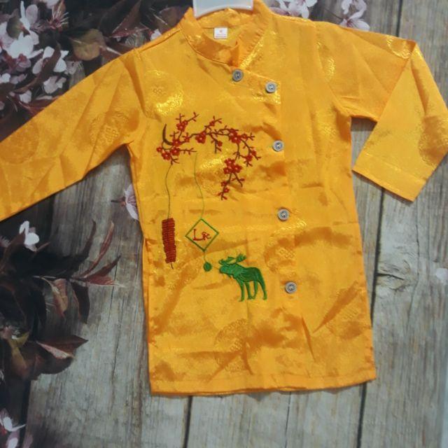 áo dài cách tân thêu hàng thiết kế .  shop mẹ và bé: an lão, bình định☎️ 0987395274  Ship cod toàn quốc & shoppee