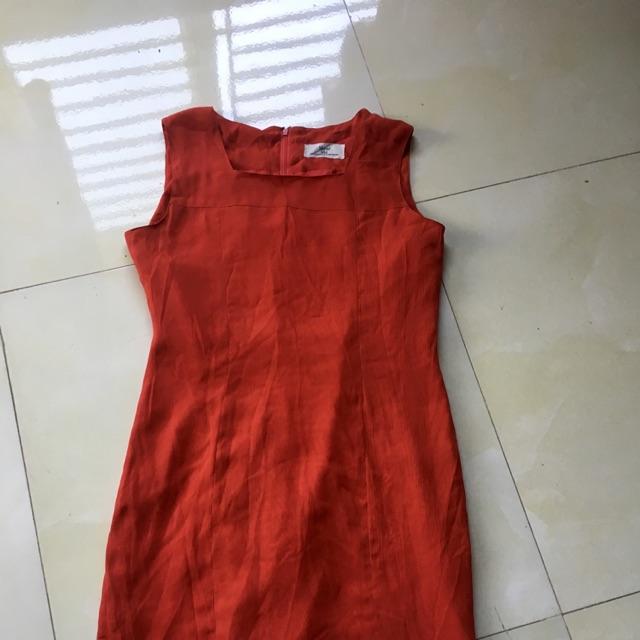 Combo áo, đầm c Tuphapthaothu