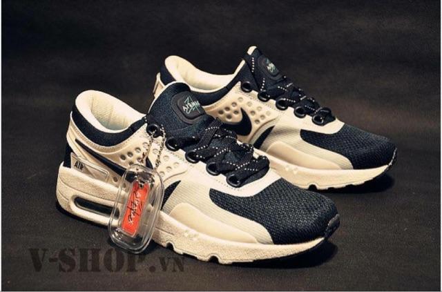 Giày nam Nike AirMax Zero G167