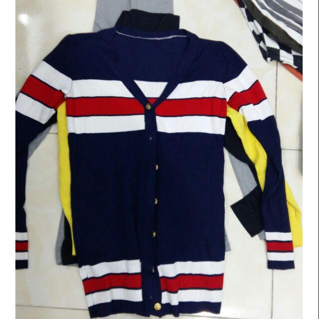 Combo áo len phuongloan