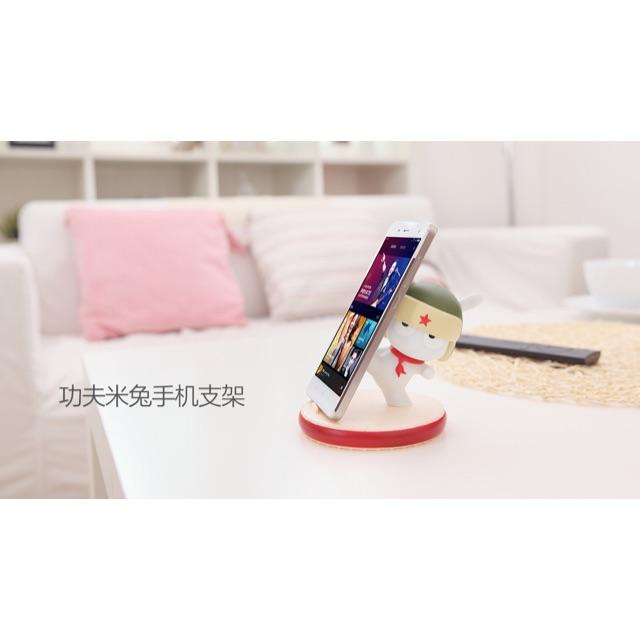 Đế gác điện thoại Xiaomi