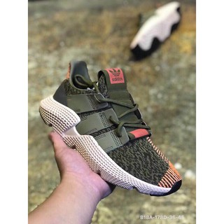 Giày thể thao cao cấp Adidas Prophere ( Full màu - Full size - Fullbox ) [ hot tr