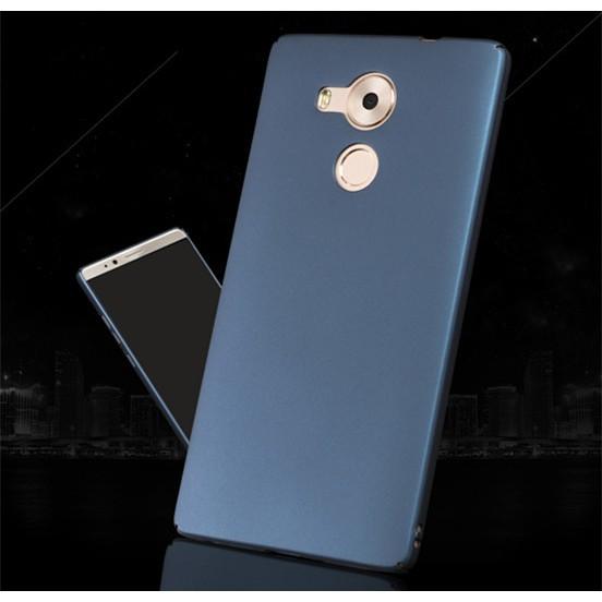 Ốp lưng nhựa cứng chất lượng cao cho Huawei Mate 8 10 V9