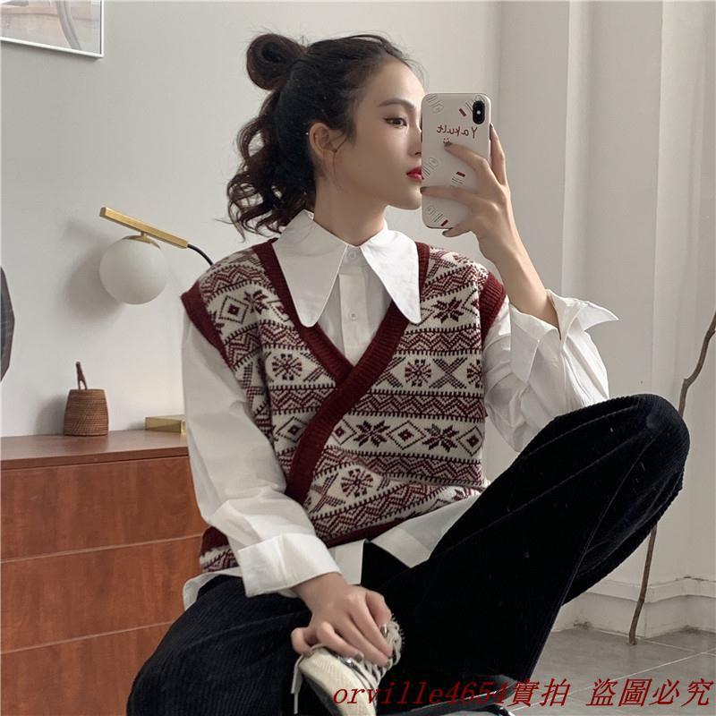 Set Áo Thun Ngắn Tay Cổ Tròn+áo Khoác Dài Tay+quần Dài Thời Trang Nữ