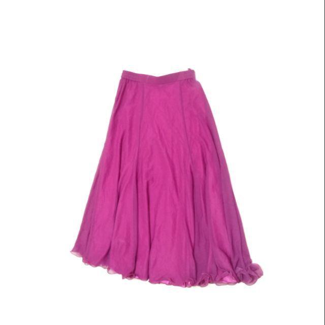 Thanh lý Chân váy vintage Nhật Bản