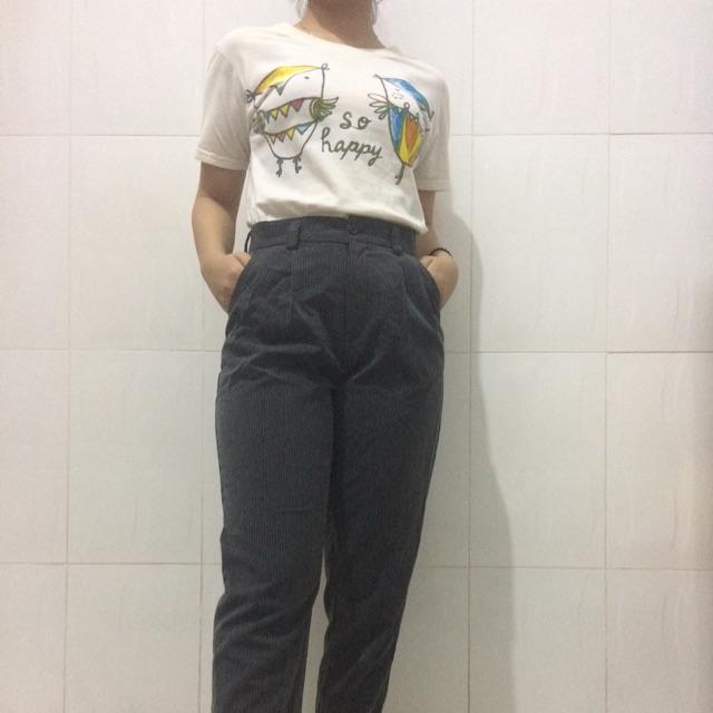 Sale áo thun nữ 40 k/1 áo -cất lượng 99%