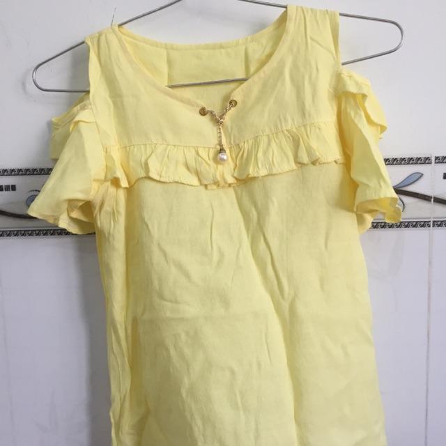 Thanh lý áo-đầm-đồ bộ-chân váy len bé gái