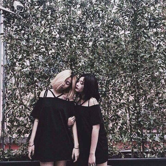 ▪️ Váy xuông ☀️☀️☀️