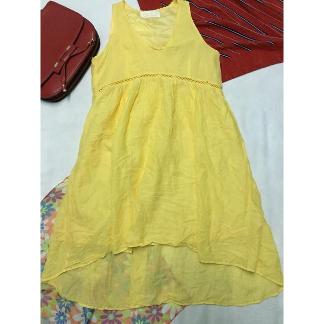 Đầm Si tuyển