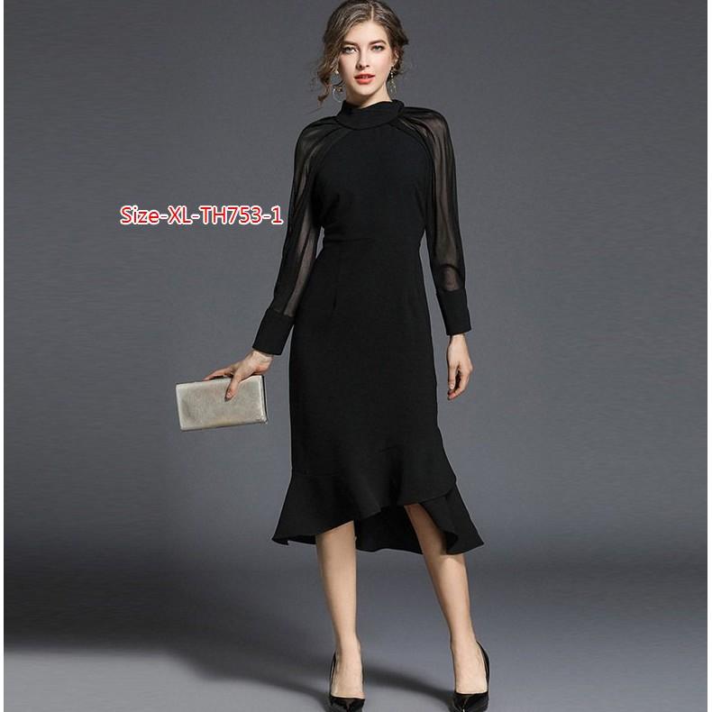 10 Xả kho thanh lý bán lỗ tổng hợp đầm váy 2019 đẹp và thời trang.