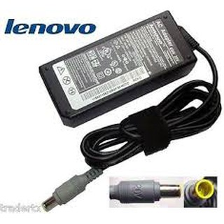 Pin Lenovo Think Pad X230 X230i X220 X220i