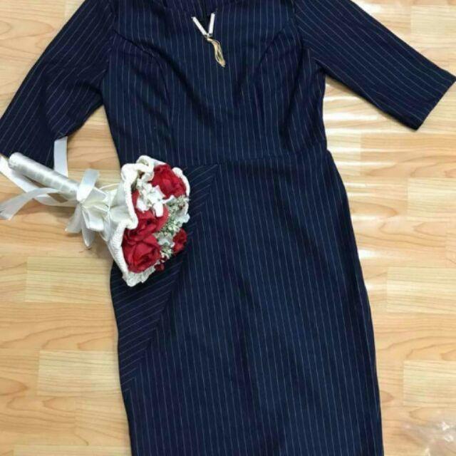 Sale đầm váy cực xinh