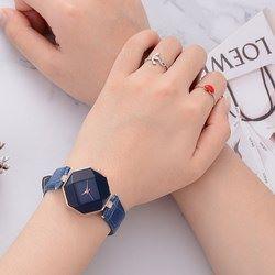 Đồng hồ nữ phong cách châu âu