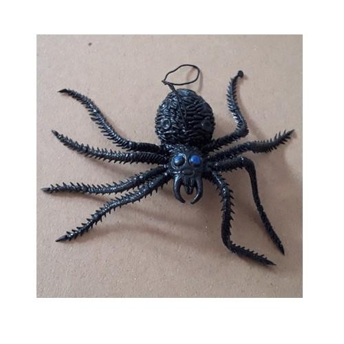 Đồ chơi con nhện giả