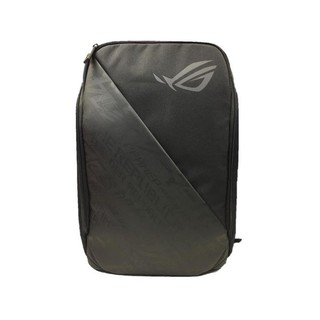 Balo ASUS ROG Ranger BP1502 Gaming Backpack (chính