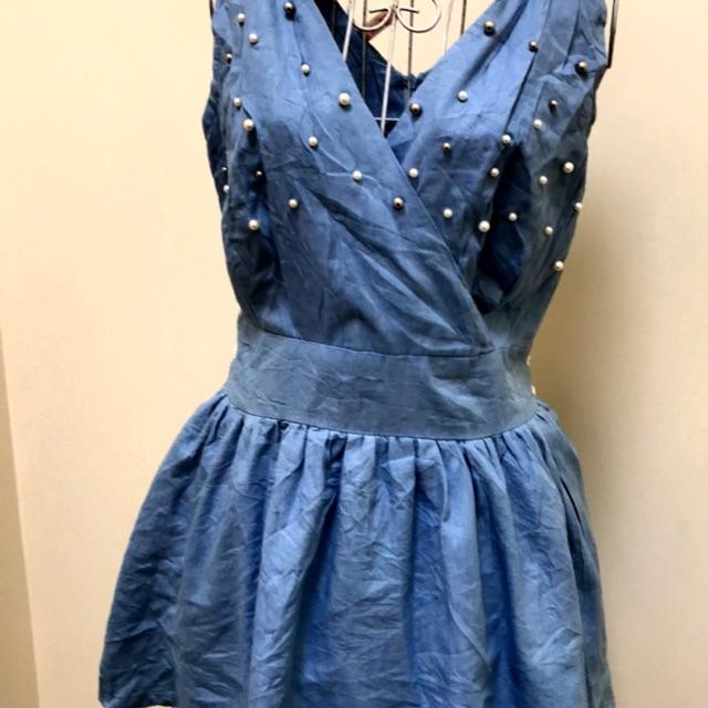 Váy đầm áo kiểu .....