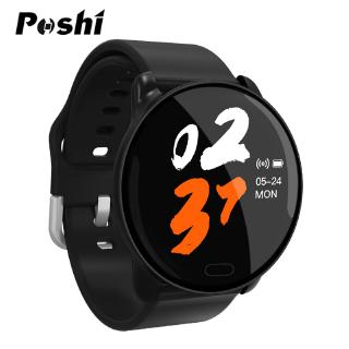 Bluetooth Smart Watch Heart Rate Monitor Fitness Tracker Waterproof Smart Band Men Women Smartwatch Android iphone IOS