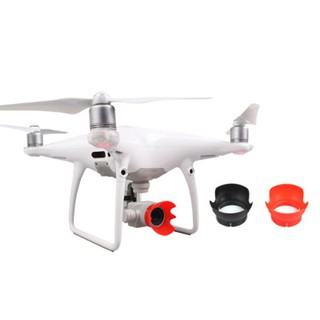 DJI Phantom 4 Quadcopter Camera