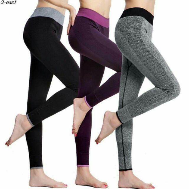 Quần tập thể dục gym, aerobic.. Q1201