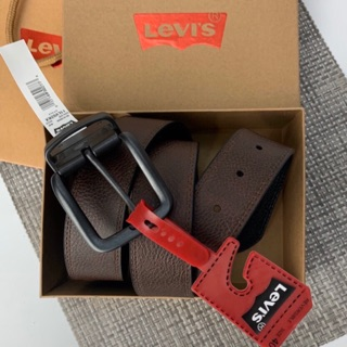 NỊT LEVIS FOR MEN AUTHENTI
