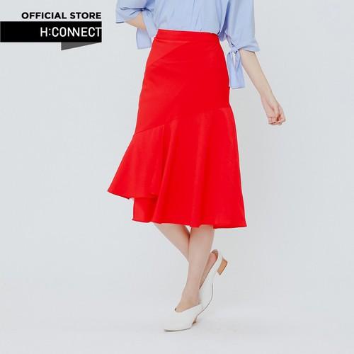 Chân váy nữ H:Connect 3017215240546