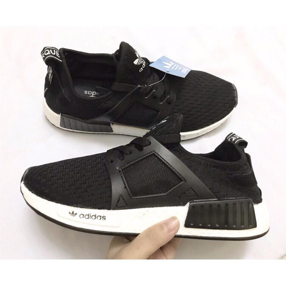 giày thể thao NMD XR1 classsic size nữ từ 36-39
