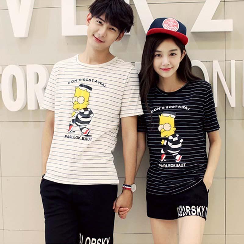 áo thun nam parleok baut Mã: NT1839