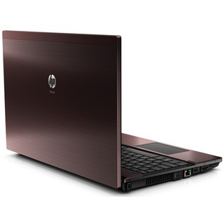 Laptop HP 4520S 15.6in, Core i5 560M, Ram 4g, Pin 2h, ne