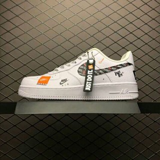 ⚡️[Flash Sale] Giày thể thao Air Force 1 Just Do It