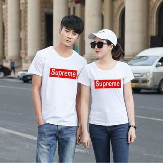 Hot áo thun supermen Minh Hằng Store