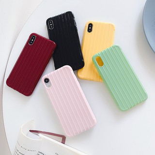 Candy Color Phone Case Samsung A50 A30S A20S A30 A20 A70 A7 2019 A9 M30 A40 A60 Cover Soft TPU Protective Cases