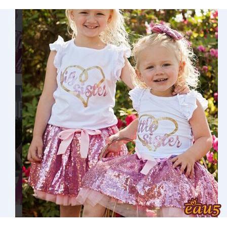 Set áo thun ngắn tay + Chân váy xòe đính kim sa cho bé gái
