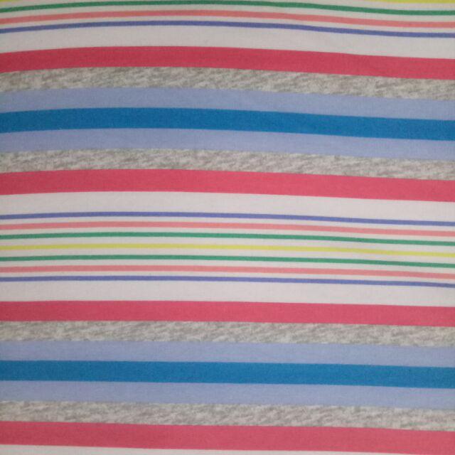 Set vải cotton ( Trang Trương)