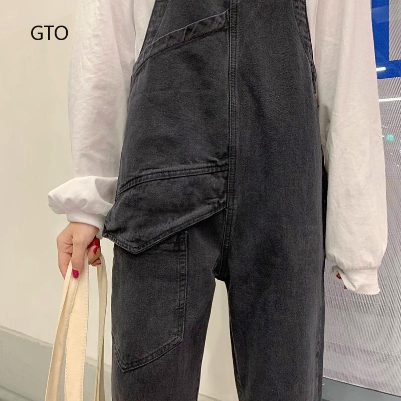 Quần Jean rách thời trang cho nữ
