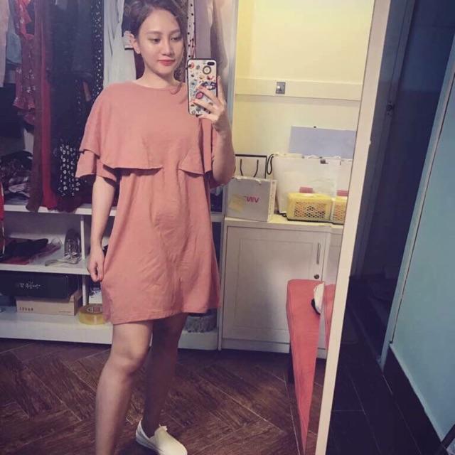 Váy Zara