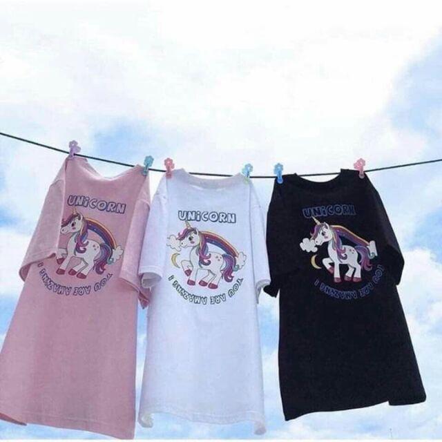 Áo thun nữ, áo thun from rộng unisex , áo thun Nam, áo nữ ,áo polo, áo nữ kiểu thun ulzzang