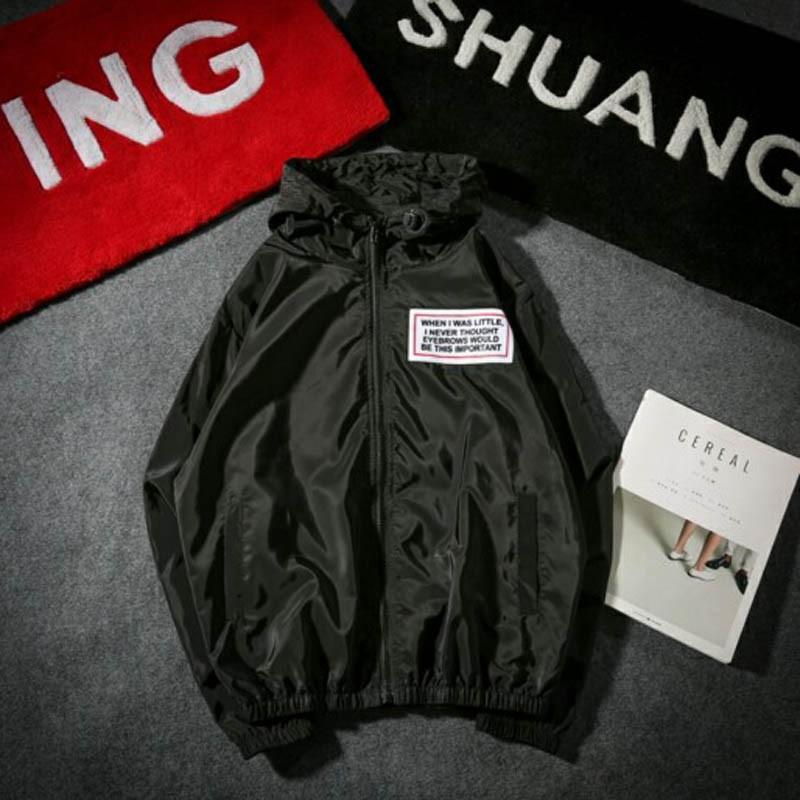 áo khoác dù liao M368 Mã: NK1176