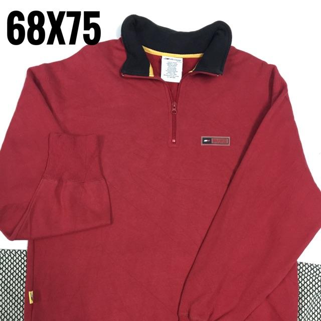 áo khoác hoodir