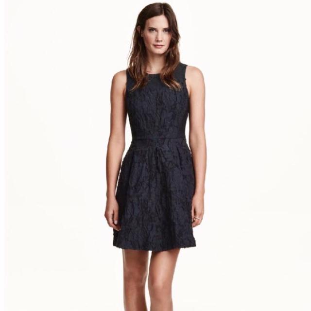 Váy H&M