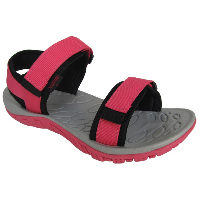 Giày Sandal Vento 2736 chính hãng
