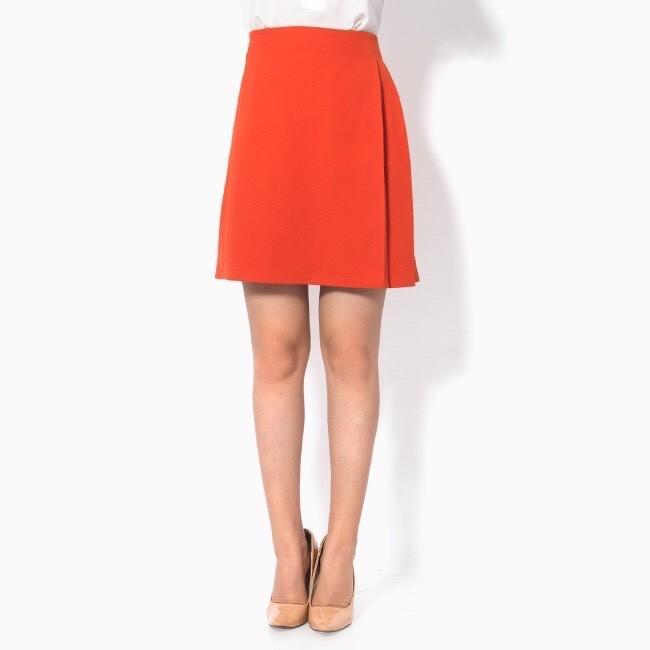 Chân váy thời trang công sở cao cấp Belle
