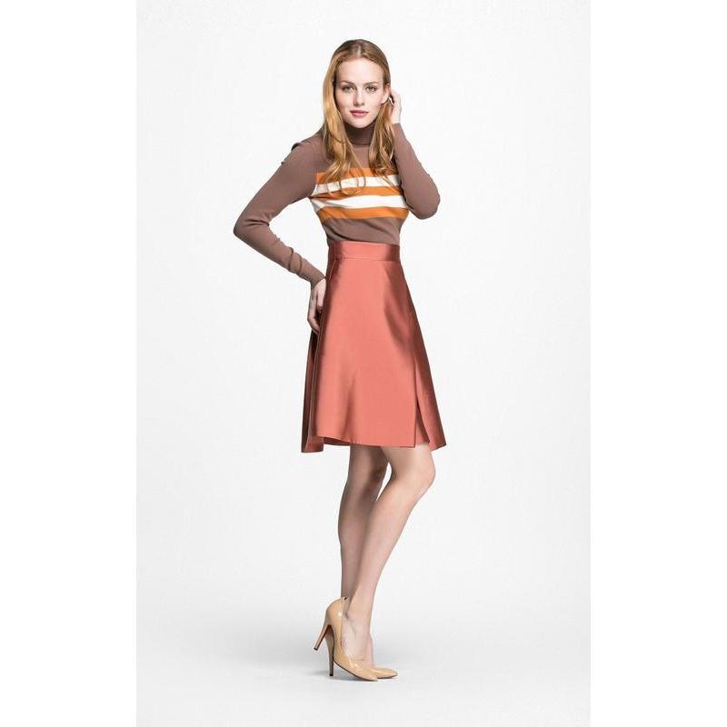 Chân váy nữ 82458_107865