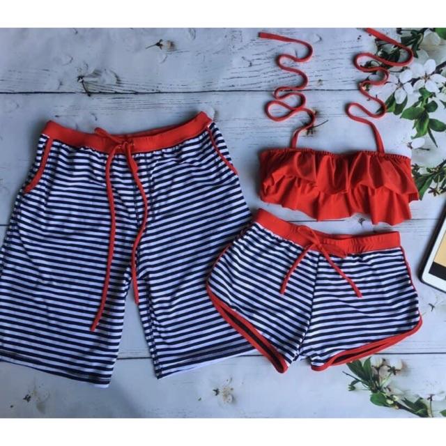bikini cặp 250k