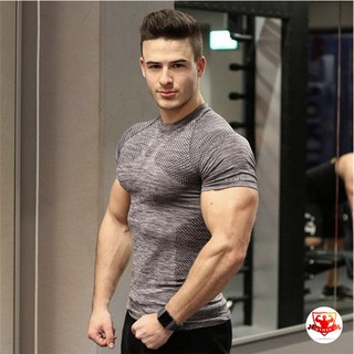 Ao Tập Gym Body Ca