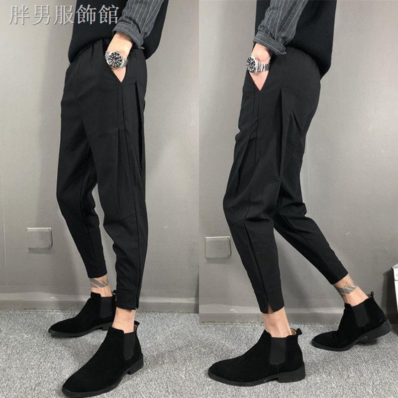 Quần Jeans Dài Túi Hộp Thời Trang Dành Cho Nam