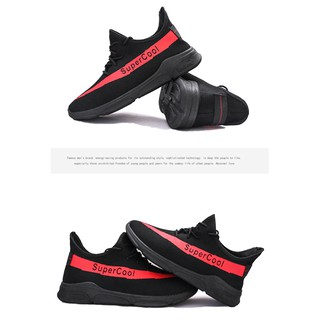 GIÀY THỂ THAO Sneakers chất sp13
