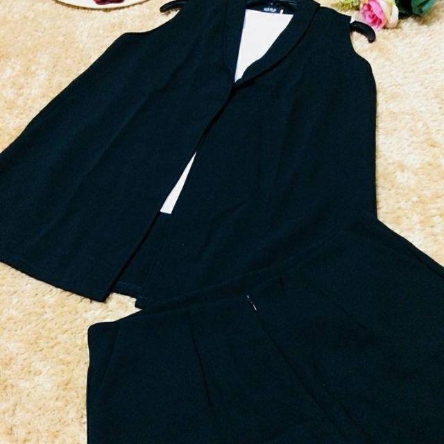 Set 3 món: áo vest+áo thun trắng+quần short