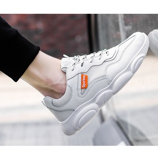 GIÀY THỂ THAO/SNEAKERS TĂNG CHIỀU CAO SP39