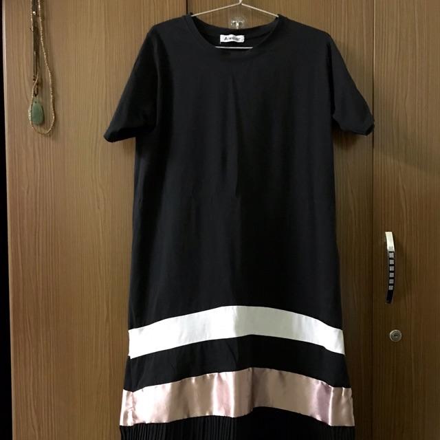 Thanh lí đầm big size