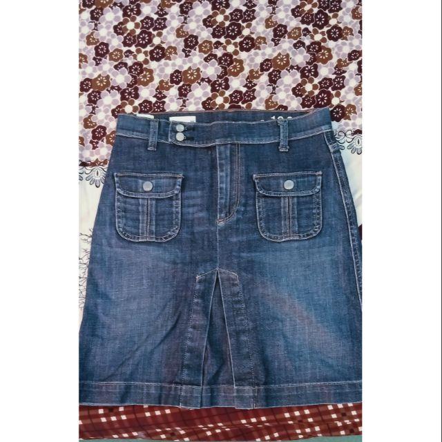 1614087749 - Thanh lý chân váy gap auth